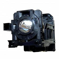 NEC HT1100 Genuine Original Projector Lamp 1
