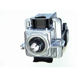 NEC HT510 Genuine Original Projector Lamp 1
