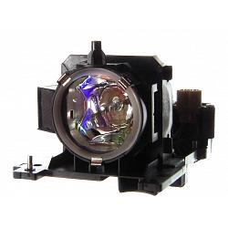 DUKANE I-PRO 8913 Smart Projector Lamp 1