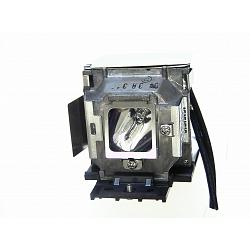 INFOCUS IN104 Diamond Projector Lamp 1