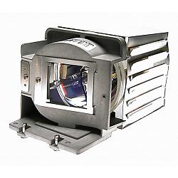 INFOCUS IN114 Diamond Projector Lamp 1