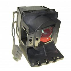 INFOCUS IN114STa Genuine Original Projector Lamp 1