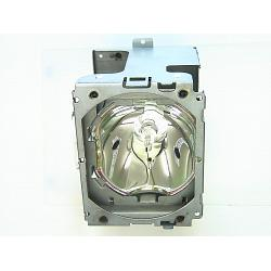 EIKI LC-360DVD Genuine Original Projector Lamp 1