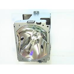 EIKI LC-4200 Genuine Original Projector Lamp 1