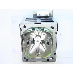 EIKI LC-5200PAL Genuine Original Projector Lamp 1