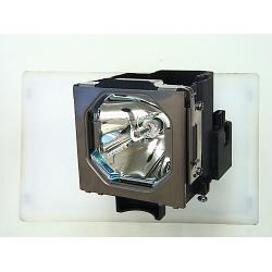 EIKI LC-HDT1000 Diamond Projector Lamp 1