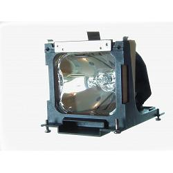 EIKI LC-NB4S Genuine Original Projector Lamp 1
