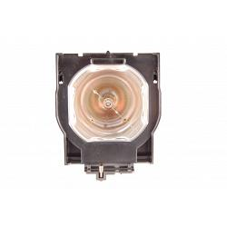 EIKI LC-UXT1 Genuine Original Projector Lamp 1