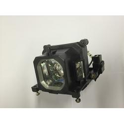 EIKI LC-WAU200 Genuine Original Projector Lamp 1