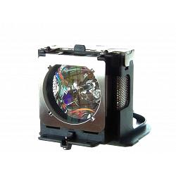 EIKI LC-WB40N Diamond Projector Lamp 1