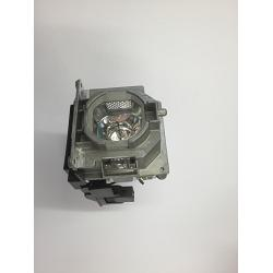 EIKI LC-WBS500 Genuine Original Projector Lamp 1