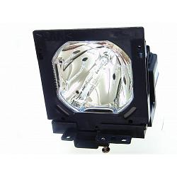 EIKI LC-X4LA Genuine Original Projector Lamp 1