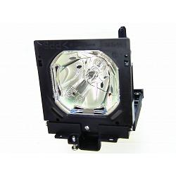 EIKI LC-X6A Genuine Original Projector Lamp 1