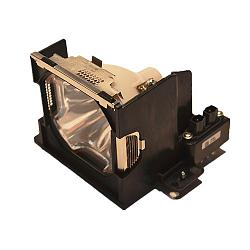 EIKI LC-X71L Genuine Original Projector Lamp 1