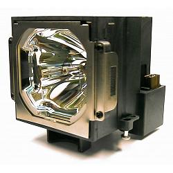 EIKI LC-X800 Diamond Projector Lamp 1