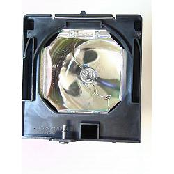 EIKI LC-XC1 Genuine Original Projector Lamp 1