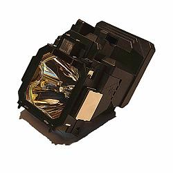 EIKI LC-XG250L Genuine Original Projector Lamp 1