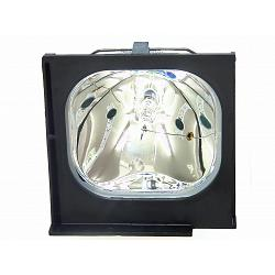 EIKI LC-XNB1 Genuine Original Projector Lamp 1