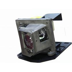 INFOCUS LPX9 Diamond Projector Lamp 1