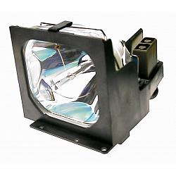 PROXIMA LS2 Genuine Original Projector Lamp 1