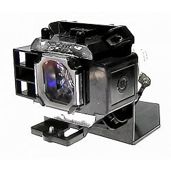 CANON LV-7280 Diamond Projector Lamp 1