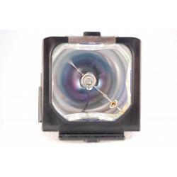 CANON LV-X2 Genuine Original Projector Lamp 1