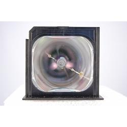MITSUBISHI LVP-X80 Genuine Original Projector Lamp 1