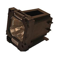 CHRISTIE LX650 Diamond Projector Lamp 1