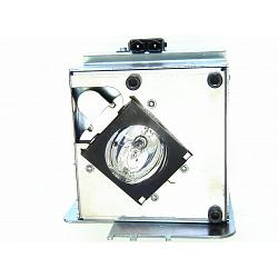DIGITAL PROJECTION MERCURY HD Genuine Original Projector Lamp 1