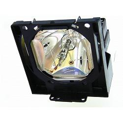 BOXLIGHT MP-30t Genuine Original Projector Lamp 1