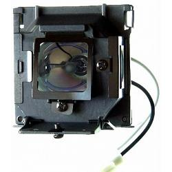 BENQ MP515ST Diamond Projector Lamp 1