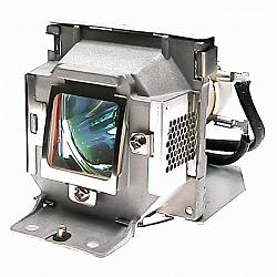 BENQ MP525ST Diamond Projector Lamp 1