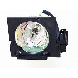 3M MP7630 Genuine Original Projector Lamp 1