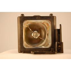 3M MP7640 Genuine Original Projector Lamp 1