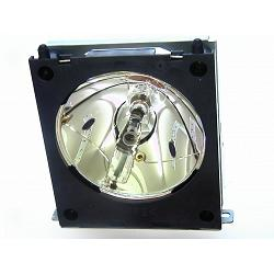 3M MP8740 Genuine Original Projector Lamp 1
