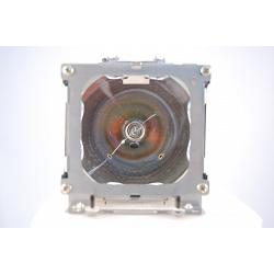 3M MP8775i Genuine Original Projector Lamp 1