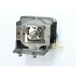 BENQ MS517F Genuine Original Projector Lamp 1