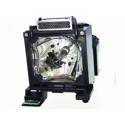 NEC MT1065 Genuine Original Projector Lamp 1