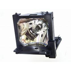 HUSTEM MVP-X13 Diamond Projector Lamp 1
