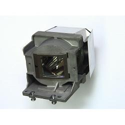 BENQ MW724 Genuine Original Projector Lamp 1