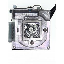 BENQ MX503P Genuine Original Projector Lamp 1