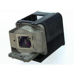 BENQ MX768 Genuine Original Projector Lamp 1
