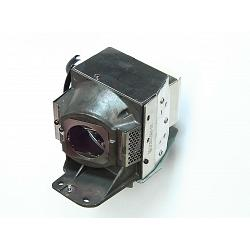 BENQ MX842UST Genuine Original Projector Lamp 1