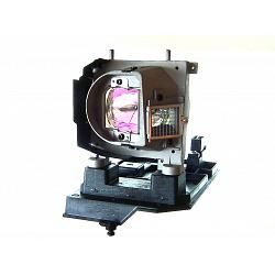 NEC NP-U310W Diamond Projector Lamp 1