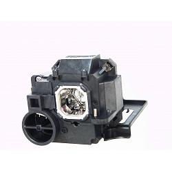 NEC NP-UM361Xi-WK Genuine Original Projector Lamp 1