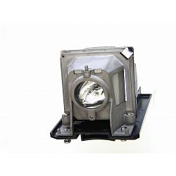 NEC NP216 Diamond Projector Lamp 1