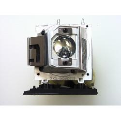 ACER P1201B Genuine Original Projector Lamp 1