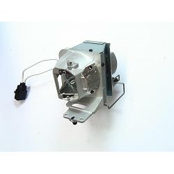 ACER P1515 Genuine Original Projector Lamp 1