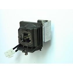 ACER P5227 Genuine Original Projector Lamp 1