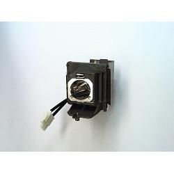 ACER P5327W Genuine Original Projector Lamp 1